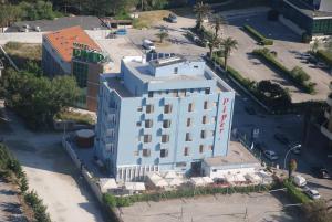 Residence Ristorante Piper - AbcAlberghi.com