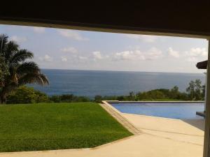 Casa Lola, Дома для отпуска  Tambor - big - 18