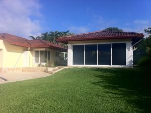 Casa Lola, Дома для отпуска  Tambor - big - 19