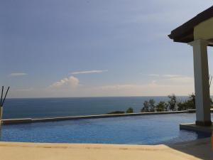 Casa Lola, Дома для отпуска  Tambor - big - 1