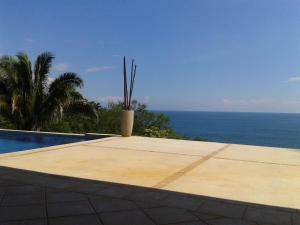 Casa Lola, Дома для отпуска  Tambor - big - 23