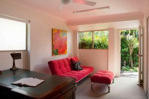 Akai Hana, Apartments  Byron Bay - big - 8