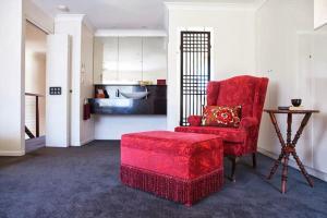 Akai Hana, Apartments  Byron Bay - big - 2