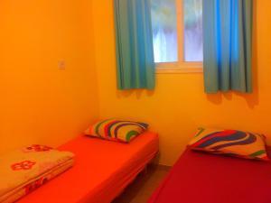 Zimmer Pnina