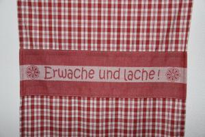 Ferienwohnungen Hebesberger, Apartmány  Schlierbach - big - 3