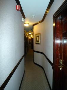 Hotel 17 - Extended Stay, Hotels  New York - big - 31