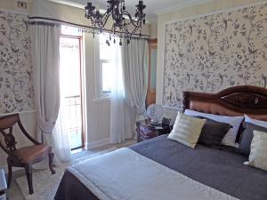 Domus Mare Hotel, Hotely  Viña del Mar - big - 42