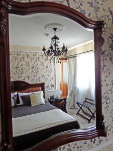 Domus Mare Hotel, Hotely  Viña del Mar - big - 41