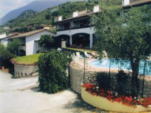 Hotel Laura Christina - AbcAlberghi.com