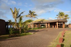 Hotel Hangaroa Eco Village Spa Hanga Roa