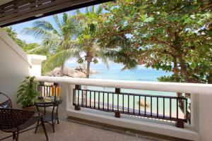 Crystal Bay Beach Resort, Üdülőtelepek  Lamaj-part - big - 48