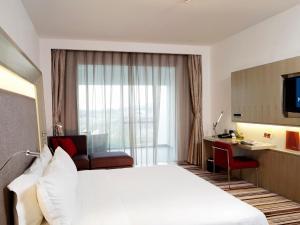 Bad Rom disount hotel selection kina nanjing novotel nanjing east