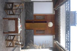 Jing's Residence Pingyao, Hotely  Pingyao - big - 126