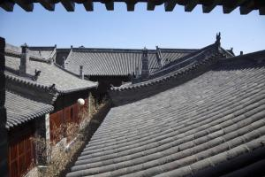Jing's Residence Pingyao, Hotely  Pingyao - big - 128