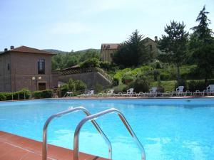 Hotel Residence Sant'Uberto