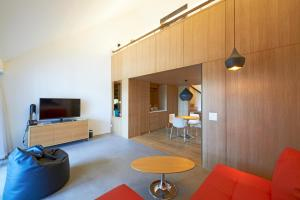 B2 Boutique Hotel + Spa (18 of 36)