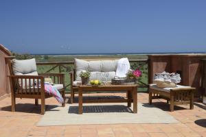 Mas del Mar, Venkovské domy  Sant Pere Pescador - big - 29