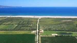 Mas del Mar, Venkovské domy  Sant Pere Pescador - big - 37