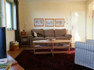 コンフォート 2ベッドルーム アパートメント
