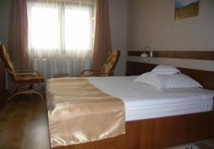 Hotel Crisana Arad, Hotels  Arad - big - 16