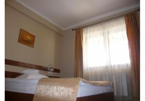 Hotel Crisana Arad, Hotels  Arad - big - 58