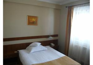 Hotel Crisana Arad, Hotels  Arad - big - 28
