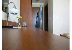 Hotel Crisana Arad, Hotels  Arad - big - 61