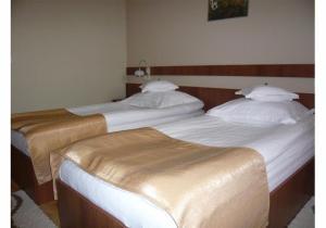 Hotel Crisana Arad, Hotels  Arad - big - 21