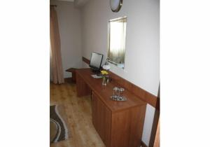 Hotel Crisana Arad, Hotels  Arad - big - 14
