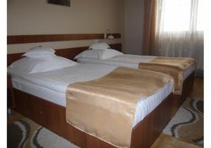 Hotel Crisana Arad, Hotels  Arad - big - 15