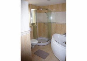 Hotel Crisana Arad, Hotels  Arad - big - 9