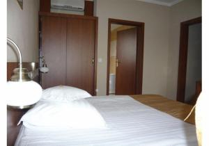 Hotel Crisana Arad, Hotels  Arad - big - 10