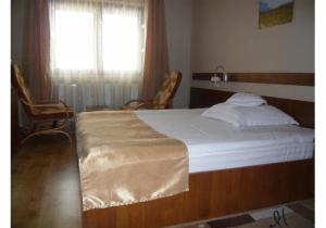 Hotel Crisana Arad, Hotels  Arad - big - 18