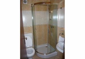 Hotel Crisana Arad, Hotels  Arad - big - 43