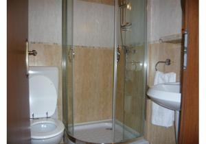 Hotel Crisana Arad, Hotels  Arad - big - 4