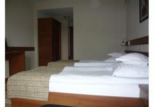 Hotel Crisana Arad, Hotels  Arad - big - 38