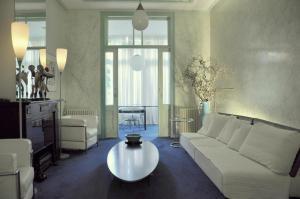 Appartement Maurits(Utrecht)