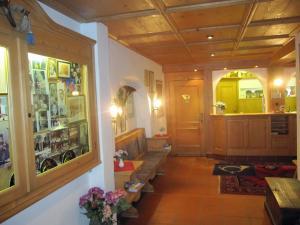 Hotel zur Post, Hotel  Kochel - big - 23