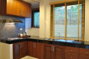 Samui Honey Tara Villa Residence, Rezorty  Choeng Mon Beach - big - 24