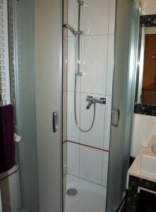 Apartamenty Mini-Max, Apartmány  Giżycko - big - 12