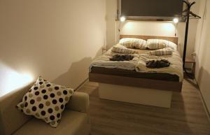 Hostel Tivoli