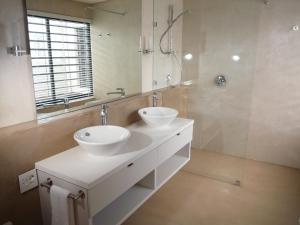 Villa com 3 Quartos - Bayview Terrace, n.º 7
