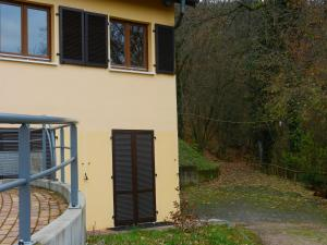 Maison du Kleebach, Ferienparks  Munster - big - 44