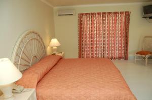 Sunbay Hotel, Hotely  Christ Church - big - 6
