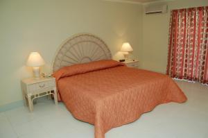 Sunbay Hotel, Hotely  Christ Church - big - 3