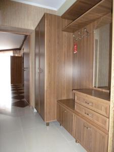 Hermes, Hotel  Truskavets - big - 26