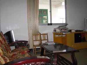 Yangshuo Culture House, Отели типа «постель и завтрак»  Яншо - big - 15