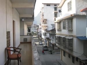 Yangshuo Culture House, Отели типа «постель и завтрак»  Яншо - big - 40