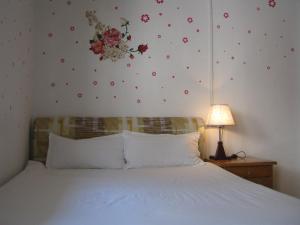 Yangshuo Culture House, Отели типа «постель и завтрак»  Яншо - big - 39