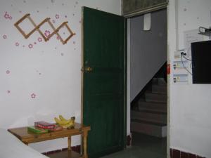 Yangshuo Culture House, Отели типа «постель и завтрак»  Яншо - big - 37